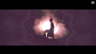 Dawn Golden - Still Life (Official Music Video)