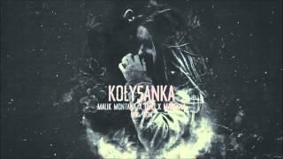 Malik Montana x Diho x Martyna - Kołysanka (prod. Jacon)