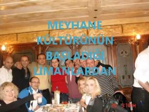 SÜTLİMAN FASIL & MEYHANE