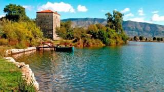 [Recytacja] Gang Albanii - Napad na Bank