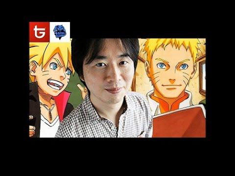 #4STRO TV Pause Animé /Naruto-Kakashi Face