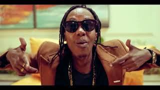 Beera Nange [Shirumatic Refix ]  Sheebah ft Feffe Bussi [official video]