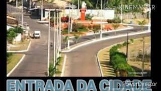 VISEU - PARÁ - BRASIL