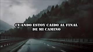 KSHMR - Carry Me Home (Subtitulada Español) ft Jake Reese