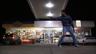 """""""305 To My City"""" by Drake 