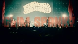 GLIM SPANKY「SUNRISE JOURNEY TOUR 2015」@赤坂BLITZダイジェスト映像