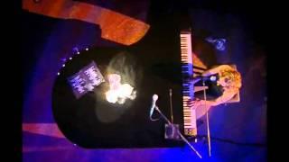 Lara Fabian  Immortelle Live 2001-English, French and Spanish Lyrics  subtitles