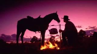 Westerns Sounds - Cowboy