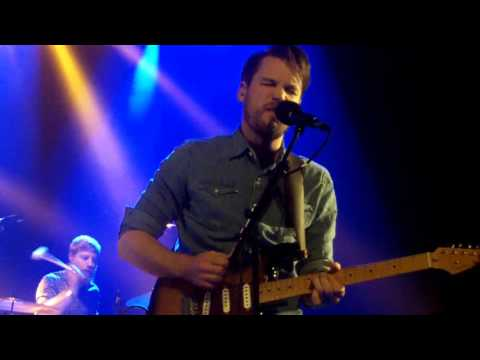 bears-den-red-earth-and-pouring-rain-oosterpoort-14-10-15-richard-ridder