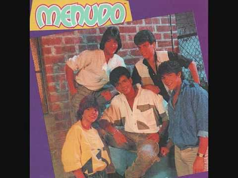 menudo-you-and-me-all-the-way-1985-muchachadeayer