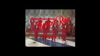 JonShelter ® Starring: Amor de Cabaret