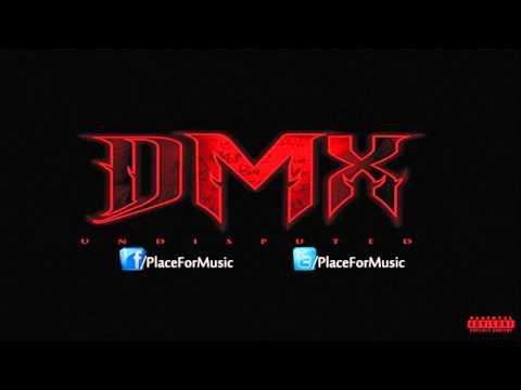 dmx-head-up-hq-dmxmtv