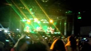 Zé Ramalho - Vila do sossego 07/08/2015