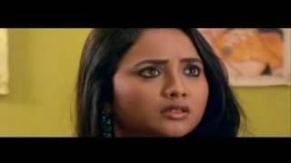 jab jab khun pukare upcoming bhojpuri movie rani chatarji_low.mp4