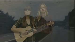 First Aid Kit - America (Cover)