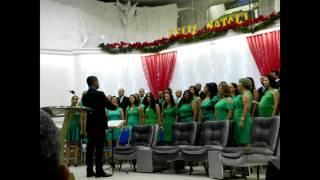 Kit soprano - Vocal Livre