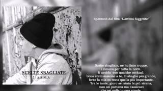 A.s.m.a - 02 - Scelte Sbagliate (Lyric Video)