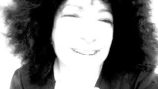 """""""Sail"""" - Roses For Panjo (feat.Tanya Leah)"""
