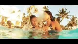 Los Locos & El 3mendo - Carnaval (Official Video) TETA