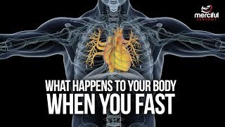 What Happens to Your Body When You Fast (During Ramadan) width=