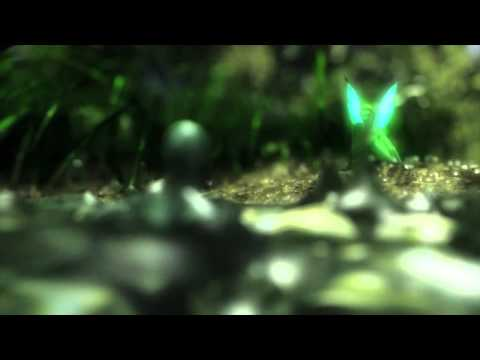 collapse-under-the-empire-theres-no-sky-official-music-video-animated-fairy-tale-collapseempire