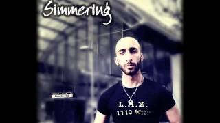 L.A.Z. ft Beton Cevo - Pkk Diss