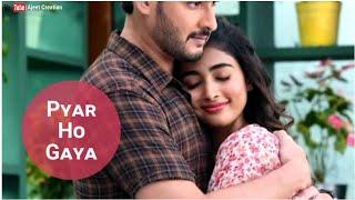 Oporadhi hindi version female mp3 ringtone download