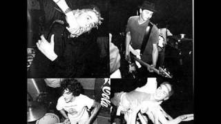 Operation Ivy - Unity (With Horns) (1988 Energy Demos).mp4