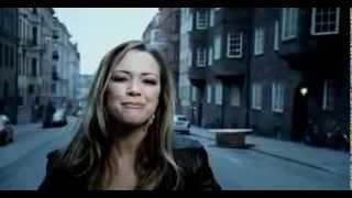 Anna Sahlene - We're Unbreakable
