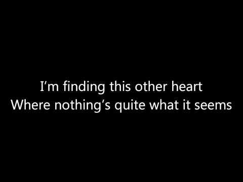 tonight-alive-bathwater-lyrics-mary-butter