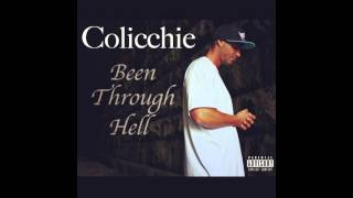 """Colicchie """" Still Going Strong """""""