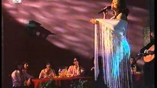 JOANA AMENDOEIRA - NOME DE RUA