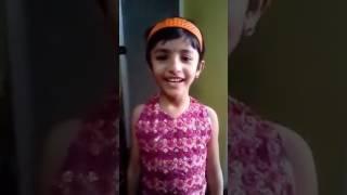 உன்னாலே என்னாளும் என் ஜீவன்.......