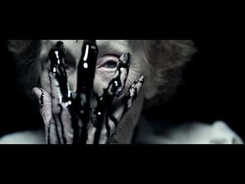 scarlett-ohara-lost-in-existence-official-music-video-riserecords