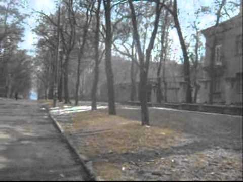16.03.2012 Zaporizhzhya.Ukraine..wmv