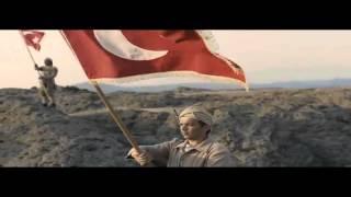 Alay Marşı-Türk Askeri-T.S.K.Armoni Mızıkası...