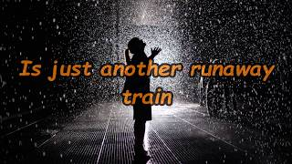 After The Rain Nickelback Lyrics