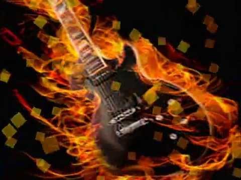 steelheart-shes-gone-with-lyrics-hqwmv-ina-marlina