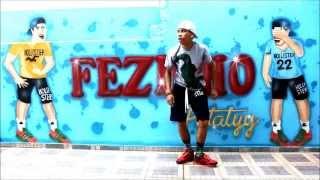 MC JhoJhow - Sentabilidade Das Taradas - (Fezinho Patatyy) (DJ Will MPC & DJ Jorgin Studio)