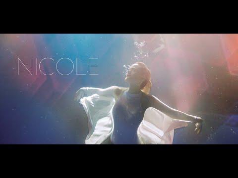 Panal Nicole de Nicole Letra y Video