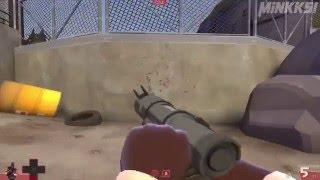 Sound FX BEAT - Team Fortress 2 [2]