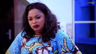 My Step Mother Yoruba Movie 2018 Now Showing On ApataTV+