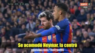 Canción Barcelona   Real Madrid 1 1 Parodia CNCO   Reggaetón Lento