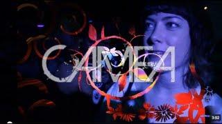 CAMEA LIVE @ ELIPTICA BY ELECTRIP & ELIPTICA.wmv