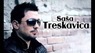 Sasa Treskavica - Putem Misli 2011 [HD]