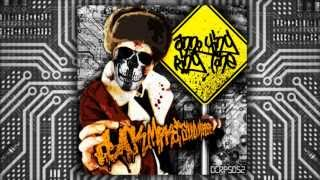 Santisima Virgen Maria - Hardtek For Dummies (Annoying Ringtone Remix)