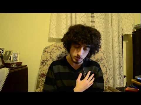 Arabesk Rap Nedir ki?
