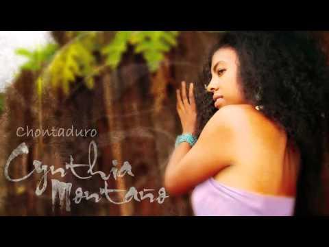 Chontaduro de Cynthia Montano Letra y Video