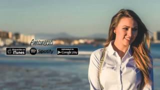 Sarayma - Amaneció (Audio Oficial)