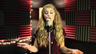 Adele - My Same - Cover by Audrey